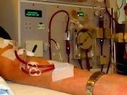 Enfermedad renal crónica: En busca del asesino silencioso