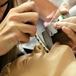 Intubación endotraqueal: técnica e indicaciones