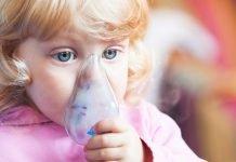Asma y Crisis Asmática