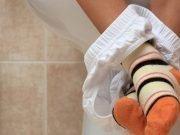 Gastroenteritis y deshidratación en pediatría