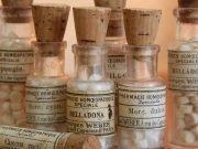 Homeopatía: la verdad detrás