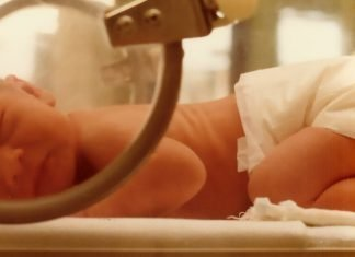 Rol de soluciones en el neonato