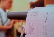 Síndromes detectables en el electrocardiograma