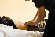 Dolor abdominal agudo en la Isquemia Mesentérica