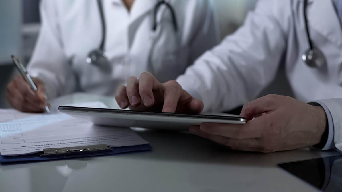 Actualización en Nefrología y Preparación a la Certificación