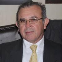 Dr. Saúl Ocampo González