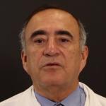 Foto del perfil de Dr. Luis Bravo Cuellar
