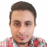 Foto del perfil de Alejandro Romero Jiménez