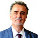 Foto del perfil de Dr. Benjamín Gómez Navarro