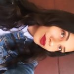 Foto de perfil de Susana Jhoseline