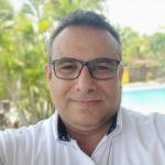Foto del perfil de Dr. Juan Carlos