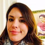Foto de perfil de Dra. Anahí Cárdenas Medina