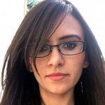 Foto de perfil de Dra. Luz Alcántar Vallín