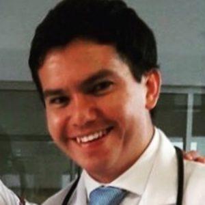 Foto de perfil de Dr. Pedro Martínez Ayala