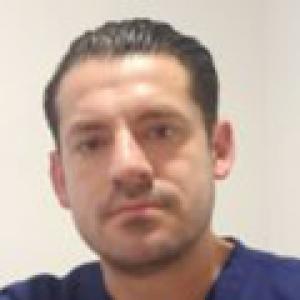 Foto de perfil de Dr. Thierry Hernández Gilsoul