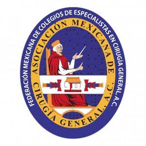 Foto de perfil de Asociación Mexicana de Cirugía General AC.