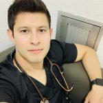 Foto del perfil de Francisco Javier Leal Ramírez